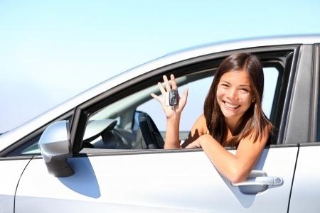 auto insurance conroe texas