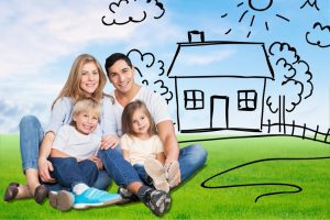 flood insurance conroe texas